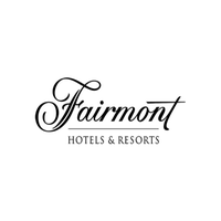fairmont.com with Fairmont Hotels and Resorts Coupons & Promo Codes