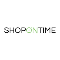 shopontime.co.uk with Shop On Time Discount Codes & Vouchers