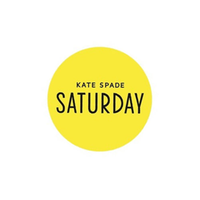 Kate Spade Saturday coupons
