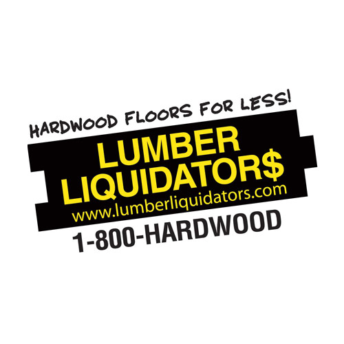 lumberliquidators.com with Lumber Liquidators Coupons & Promo Codes
