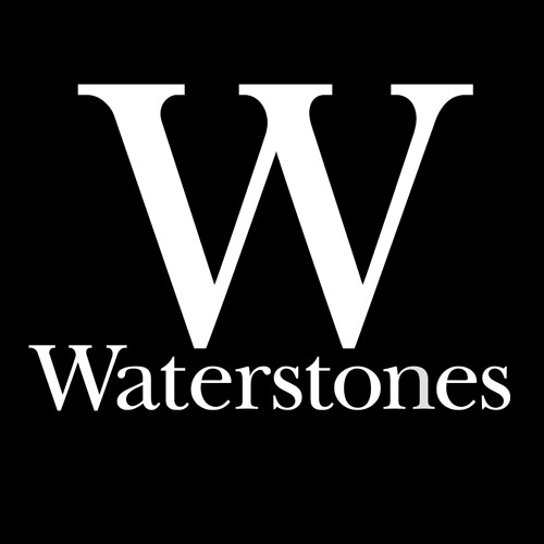 waterstones.com with Waterstones Discount Codes & Vouchers