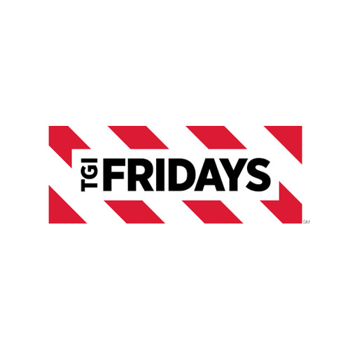 image about Tgifridays Printable Coupons called TGI Fridays Coupon codes, Promo Codes Offers 2019 - Groupon