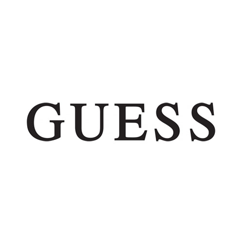 Shop for Guess online and get a discount at the checkout with these promo codes