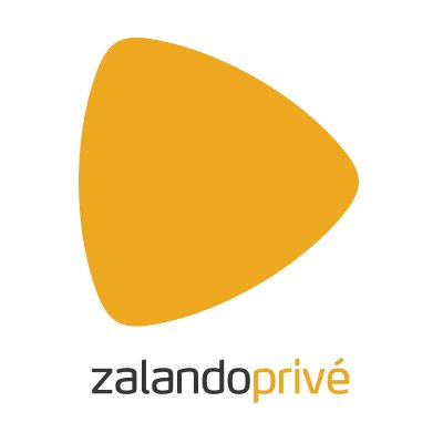 https con Codice sconto e coupon Zalando Privé
