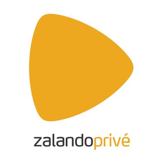 https con Buono sconto e coupon Zalando Privé