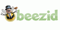 beezid.com with Beezid Coupons & Coupon Codes