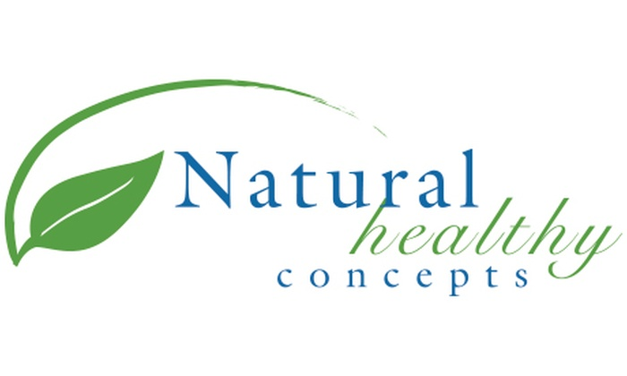 Natural Healthy Concepts Promo Code: Resolution Refocus - Extra 12% Off. Valid - Online Only