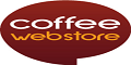 Coffee Webstore coupons