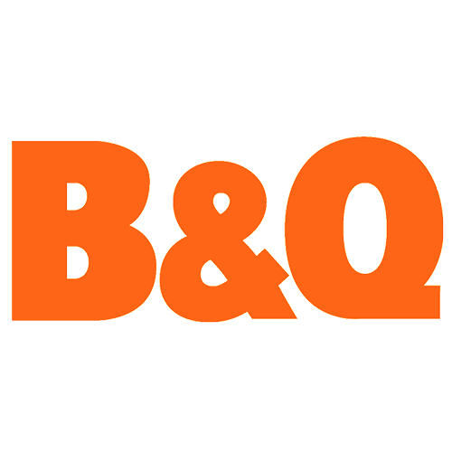 diy.com with B&Q Discount Codes & Voucher Codes