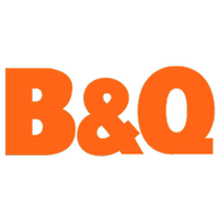 diy.com with B&Q Discount Codes & Vouchers