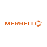 merrell.com with Merrell Promo Codes & Vouchers