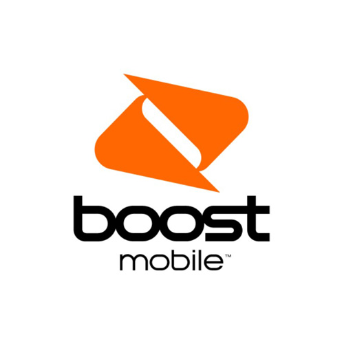 Boost Mobile Coupons, Promo Codes & Deals 2019 - Groupon