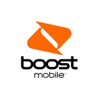 boost mobile coupons promo codes deals 2018 groupon