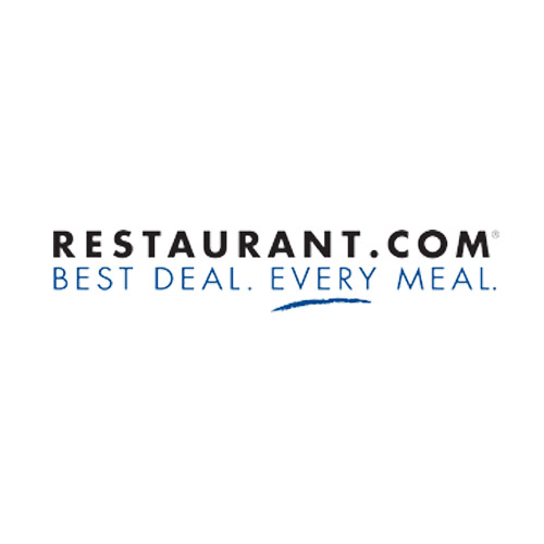 Restaurants Coupons, Promo Codes & Deals 2018 - Groupon