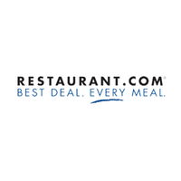 restaurant.com with Restaurant.com Promo Codes & Coupons