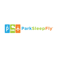 ParkSleepFly coupons