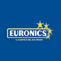 euronics.it with Coupon e sconti Euronics