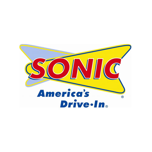 photo regarding Sonic Printable Coupon identified as Sonic Discount codes, Promo Codes Offers 2019 - Groupon