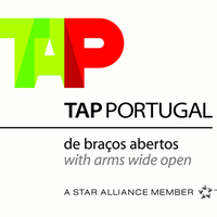 flytap.com with Tap Portugal Promo codes & voucher codes