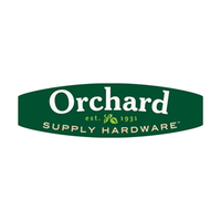 osh.com with Orchard Supply Hardware Coupons & Promo Codes