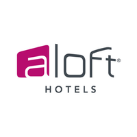 Aloft Hotels coupons