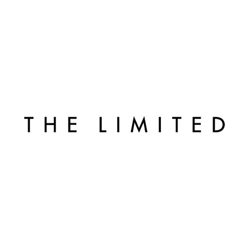 thelimited.com with The Limited Promo Codes & Coupon Codes
