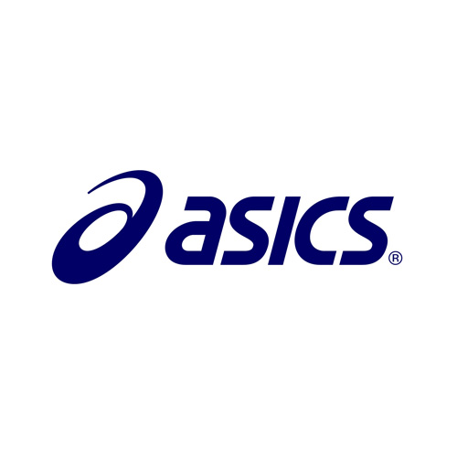 discount code for asics website