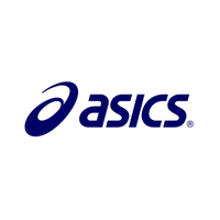 asics-outlet with Asics Promo Codes & Coupon Codes