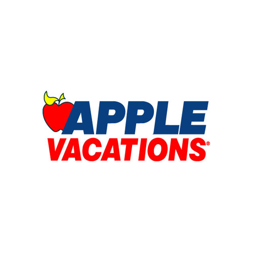 37dd186533e06  100 off Apple Vacations Coupons