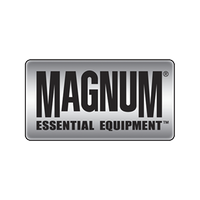 magnumboots.com with Magnum Boots UK Discount Codes & Promo Codes