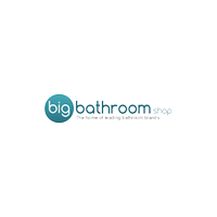 bigbathroomshop.co.uk with Big Bathroom Shop Discount Codes & Promo Codes