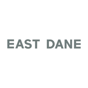eastdane.com mit East Dane Coupon & Discount