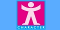 character-online.com with Character-Online Discount Codes & Promo Codes