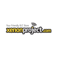 Xenon Project coupons
