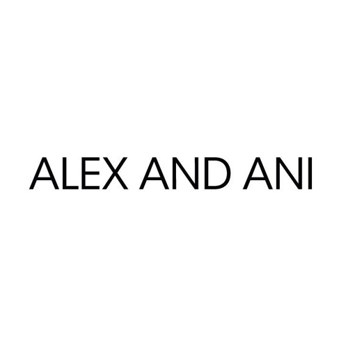 alexandani.com with Alex and Ani Coupons & Promo Codes