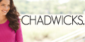 chadwicks.com with Chadwicks Promo Codes & Coupon Codes