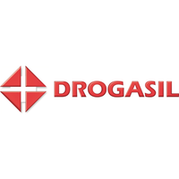 Drogasil coupons