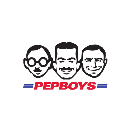 Pepboys Promo Code >> Pep Boys Coupons Promo Codes Deals 2019 Groupon