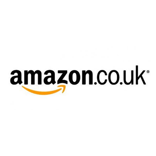 Amazon discount codes promo codes april 2018 groupon amazon with amazon vouchers discount codes negle