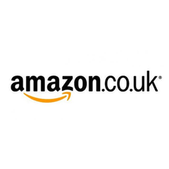 amazon.co.uk with Amazon Vouchers & Discount Codes
