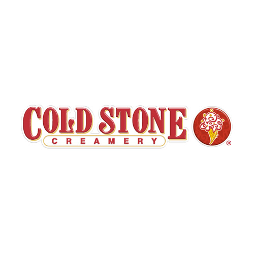 graphic relating to Cold Stone Printable Coupons named Chilly Stone Discount coupons, Promo Codes Specials 2019 - Groupon