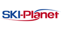 ski-planet.com with Code Promotionnel Ski-Planet