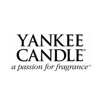 yankeecandle.com with Yankee Candle Coupons & Promo Codes