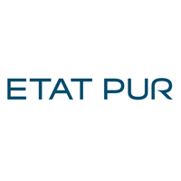 etatpur.com with Code Promo et réduction Etat Pur