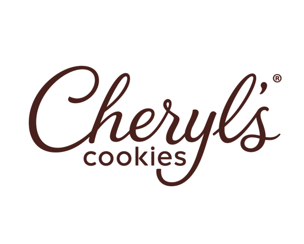 Cheryls Coupons Promo Codes Deals 2019 Groupon