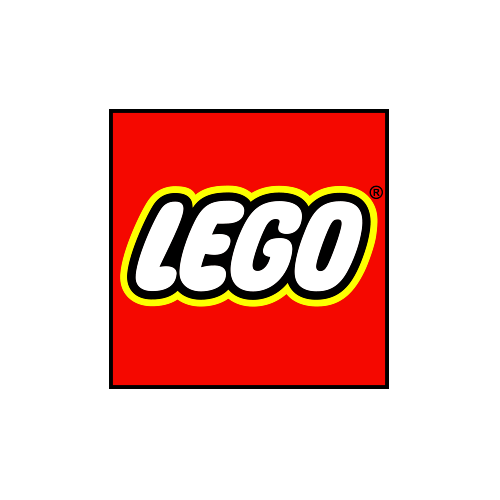 shop.lego.com with Lego Promo Codes & Voucher Codes