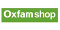 oxfamshop.org.au with Oxfam Shop Discount Codes & Promo Codes