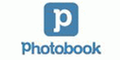 photobookuk.com with PhotoBook UK Discount Codes & Promo Codes