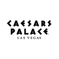 caesarspalace.com with Caesars Palace Las Vegas Coupons & Promo Codes