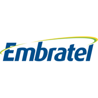 Embratel coupons